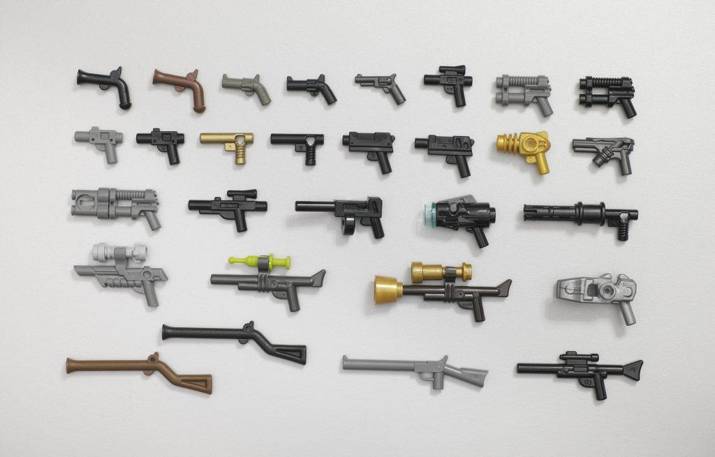 rg-lego-schusswaffen-internet